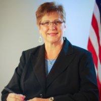Brenda Landwehr
