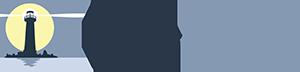 LT Care Solutions | Retirement Solutions Wichita KS Logo